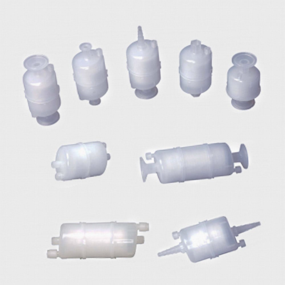 Bay Filtration Products