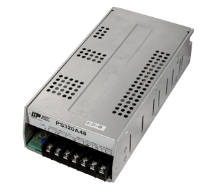 Applied Motion Products Stepper/Servo DC Power Supplies